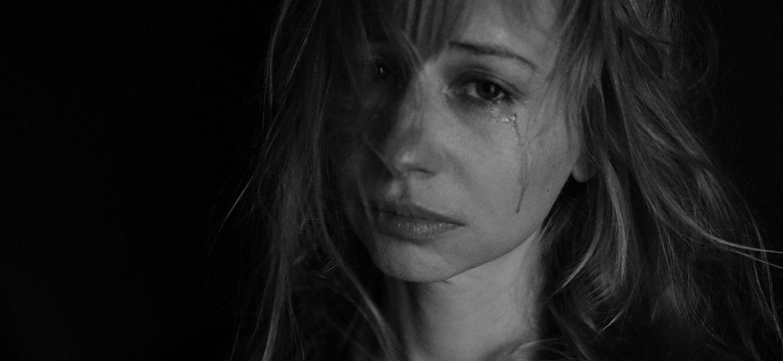 tears-4551435_1280