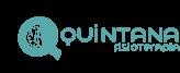 QuintanaFisioterapia